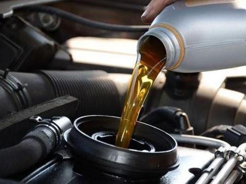 مکمل سوخت و روغن خودرو چند قیمت است؟