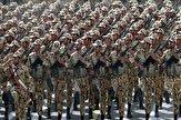 باشگاه خبرنگاران -متولدین اسفندماه سال ۸۰ در چه تاریخی سرباز خواهند شد؟