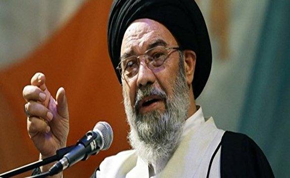 باشگاه خبرنگاران -دستگیری روحالله زم ازسوی سپاه پاسداران کار سادهای نبود