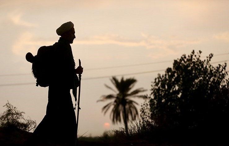 سه روایت خواندنی از زیارتهای مخفیانه اربعین در خفقان دوران صدام