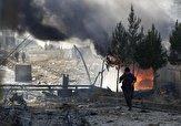 باشگاه خبرنگاران -انفجار در مسجدی در شرق افغانستان