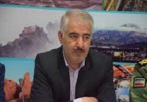 معاون استاندار به اسقرار تمام ادارات در یامچی تاکید کرد