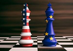 کمیسیون اروپا: چارهای جز مقابله به مثل با آمریکا نداریم