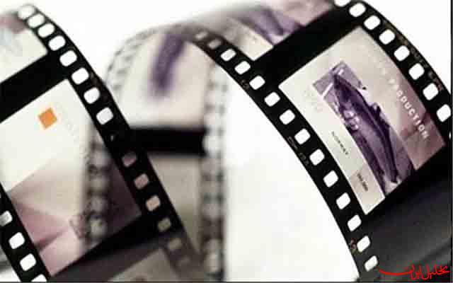 زندگی علی دایی مستند می شود/ دستورالعمل پوشش برای بازیگران خبر ساز شد
