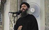صدور حکم بین المللی بازداشت ابوبکر بغدادی توسط فرانسه