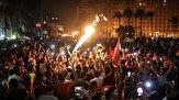 باشگاه خبرنگاران -درخواست سازمان ملل از مصر برای توقف سرکوب معترضان