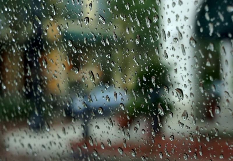 آغاز بارش پاییزی از یکشنبه آینده