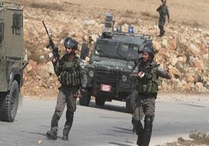 شهادت جوان فلسطینی در شمال کرانه باختری