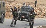 باشگاه خبرنگاران -شهادت جوان فلسطینی در شمال کرانه باختری