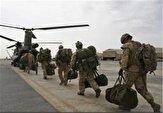 باشگاه خبرنگاران -۵۰ نظامی آمریکایی از سوریه به عراق منتقل شدند