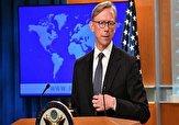 باشگاه خبرنگاران -برایان هوک: راهبرد ما در مورد ایران همان است