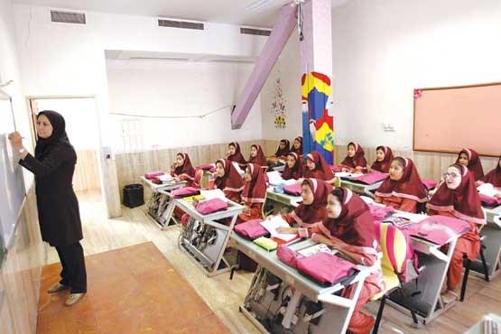 دستان خالی آموزش و پرورش در اجرای وظایف/ کاهش تنوع مدارس زیر ذرهبین نمایندگان ملت؟!