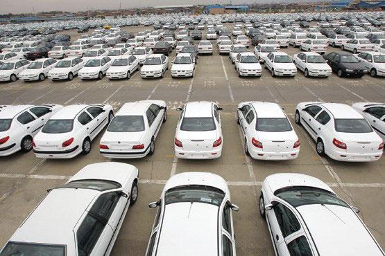 قیمت خودروهای زیر ۱۰۰ میلیون در بازار آزاد+ جدول