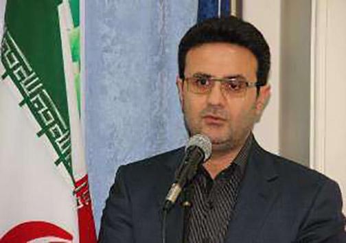 نگاهی گذرا به مهمترین رویدادهای جمعه ۲۶ مهرماه در مازندران