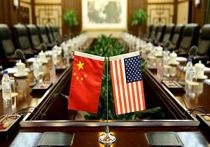 توقف جنگ تجاری آمریکا و چین به صلاح هر دو کشور است