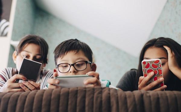 افزایش تدابیر فیسبوک برای محافظت از کودکان