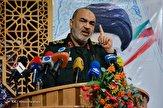 باشگاه خبرنگاران -مردم عراق نهایت محبت، عشق و مهمان نوازی خود را نشان دادند