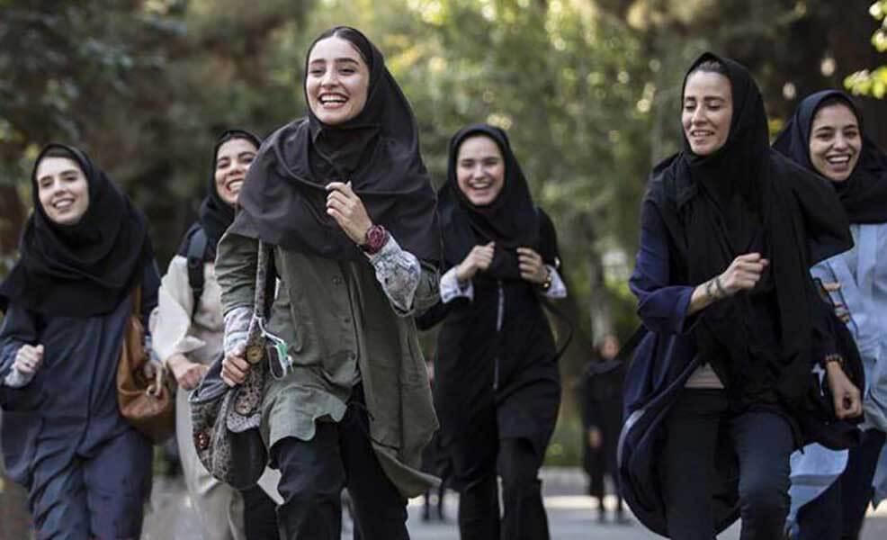معرفی فیلم سینمایی «سال دوم دانشکده من» + خلاصه داستان و تصاویر