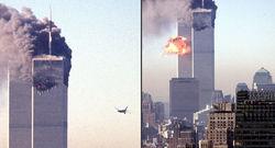 کدام سلبریتیها در حادثه ۱۱ سپتامبر تا پای مرگ پیش رفتند؟ + تصاویر