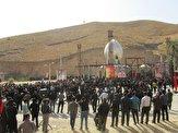 باشگاه خبرنگاران -برگزاری مراسم اربعین حسینی در ۵۰۰بقاع متبرکه گیلان