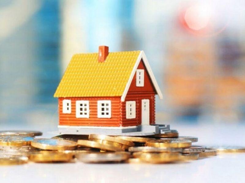 با متری ۶ میلیون تومان کجا میتوان خانه خرید؟ + جدول