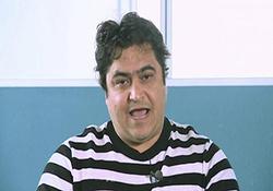 سردرگمی ادامهدار رسانههای بیگانه در پی عملیات بازداشت روح الله زم + فیلم
