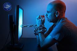 شبکههای اجتماعی چگونه زندگی انسانها را نابود میکنند؟