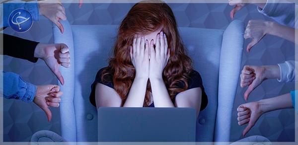 شبکههای اجتماعی چگونه زندگی انسانها را نابود میکند؟