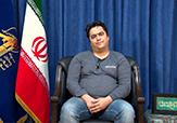 باشگاه خبرنگاران - سردرگمی ادامهدار رسانههای بیگانه در پی عملیات بازداشت روح الله زم + فیلم