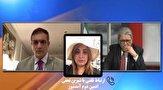 باشگاه خبرنگاران - ماجرای عشق ادمین دوم آمدنیوز به روح الله زم + فیلم