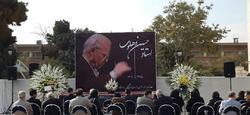 وداع با موسیقیدان صاحب نام ایران/ مردی که سرنوشت موسیقی را تغییر داد
