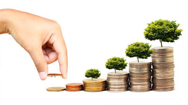 ضمانتهای لازم برای سرمایه گذاران باید در کشور ایجاد شود