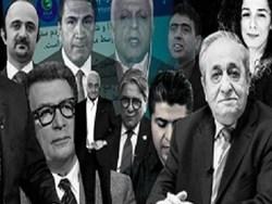 هراس ضدانقلاب از افشاگری درباره پشت پرده آمدنیوز / افکارعمومی پس از دستگیری روح الله زم به دنبال چیست؟