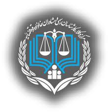 ضرورت وجود هیئت مدیره مستقل در استان تهران احساس میشود