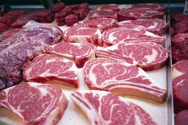 گزارش/عرضه گوشت های لاکچری با قیمت های عجیب و قریب در فروشگاه های شمال شهر/اختلاف نظر مسئولان پیرامون عرضه گوشت های لاکچری/ تولید گوشت های ویل یا به اصطلاح لاکچری تایید شد