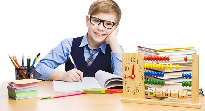 ساعت 13/دانش آموزان باید روش درس خواندن خود را تغییر بدهند.