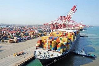 تخفیف سود بازرگانی برای واردات کالا به بنادر لنگه و جاسک