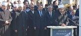 باشگاه خبرنگاران -حضور سفیر ایران در مراسم سالگرد اولین رئیس جمهور بوسنی هرزگوین
