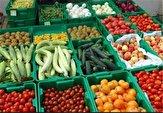 باشگاه خبرنگاران -راه اندازی پایانه صادرات محصولات کشاورزی به زودی در گیلان