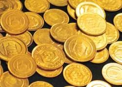 نرخ سکه و طلا در ۲۸ مهر ۹۸ / قیمت طلای ۱۸ عیار ۴۰۳ هزار تومان شد + جدول