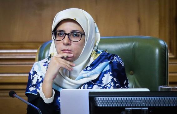 پاینده / فرونشست تهران بحران ملی است