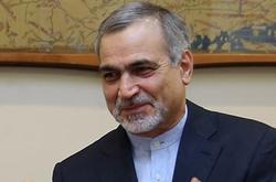 حسین فریدون از زندان اوین مرخصی گرفت