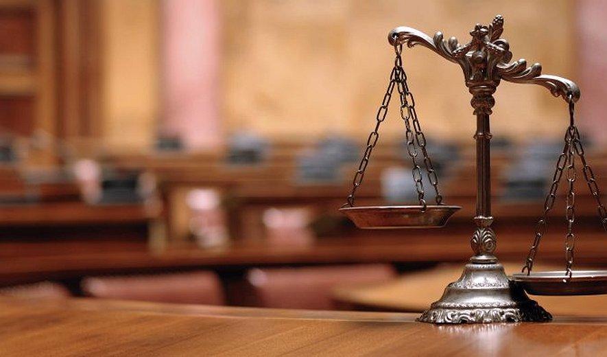 باشگاه خبرنگاران -فعالیت غیرقانونی یک واحد متخلف قالکاری در شهریار