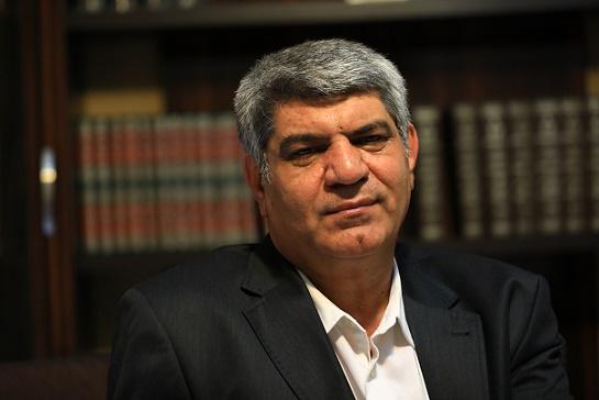 تقدیر عضو شورای شهر تهران از عملکرد شهرداری در کربلا و نجف/ امینی: ۵۰۰ هزار تهرانی زائر اربعین بودند
