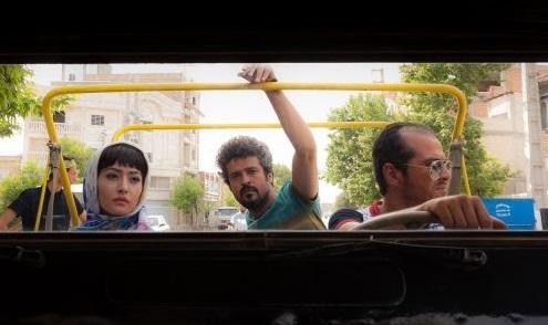 نسخه نهایی تومان آماده شد/ برنامه ریزی برای حضور در سه جشنواره سینمایی