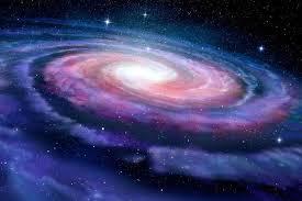 در کدام سیارهها و کهکشانهای راه شیری باران میبارد