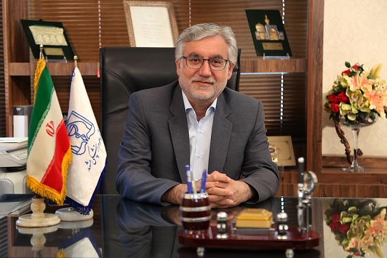رییس دانشگاه علوم پزشکی مشهد استعفا داد