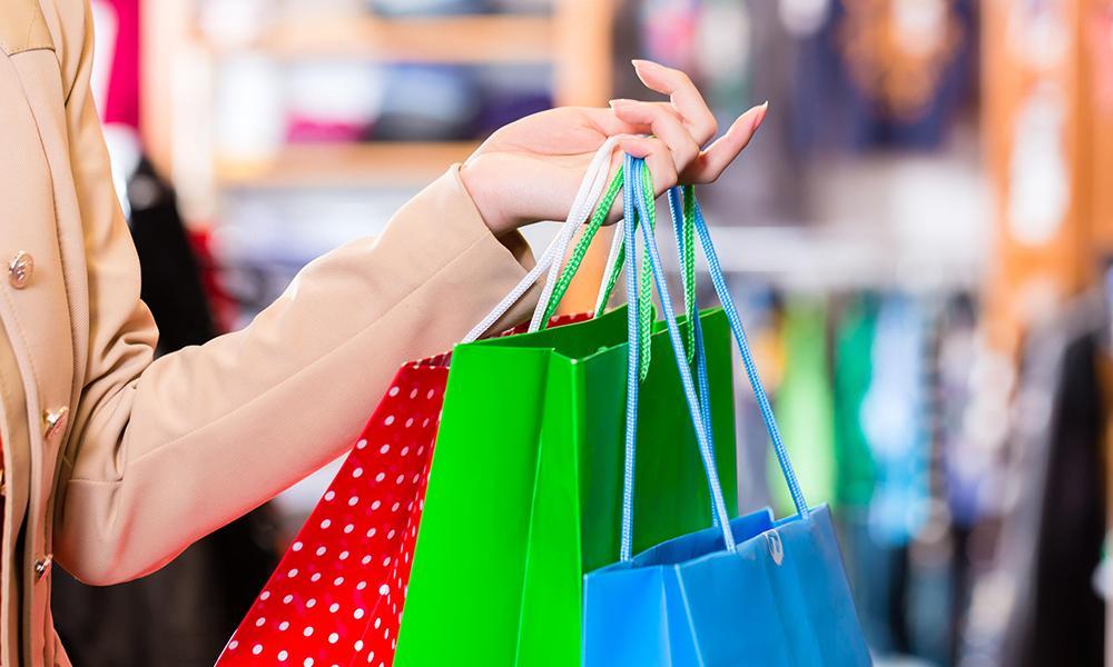 نیازهای روحی و روانی، دلیلی برای خرید کردن