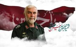 سومین جشنواره حبیب حرم  در همدان برگزار میشود
