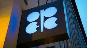 عواملی که خبر از کاهش تولید نفت میدهد